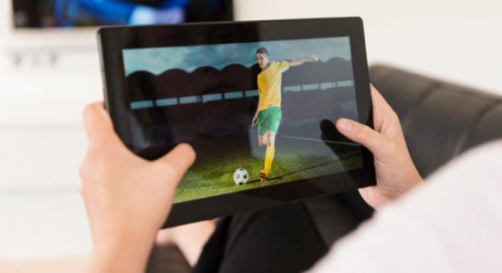 sportwetten tablet